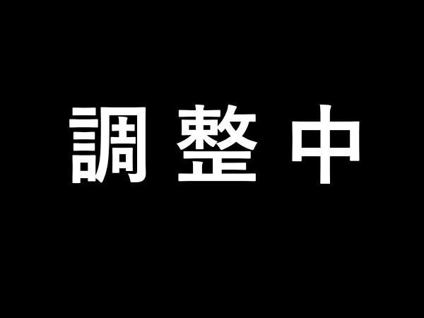 仙台宮城IC ~ 泉ICのライブカメラ画像